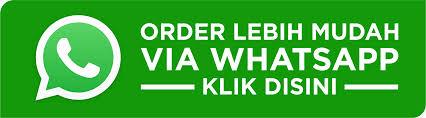 Order Foredi Lewat WA